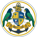 Dominica Maritime Administration